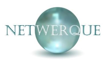 Netwerque