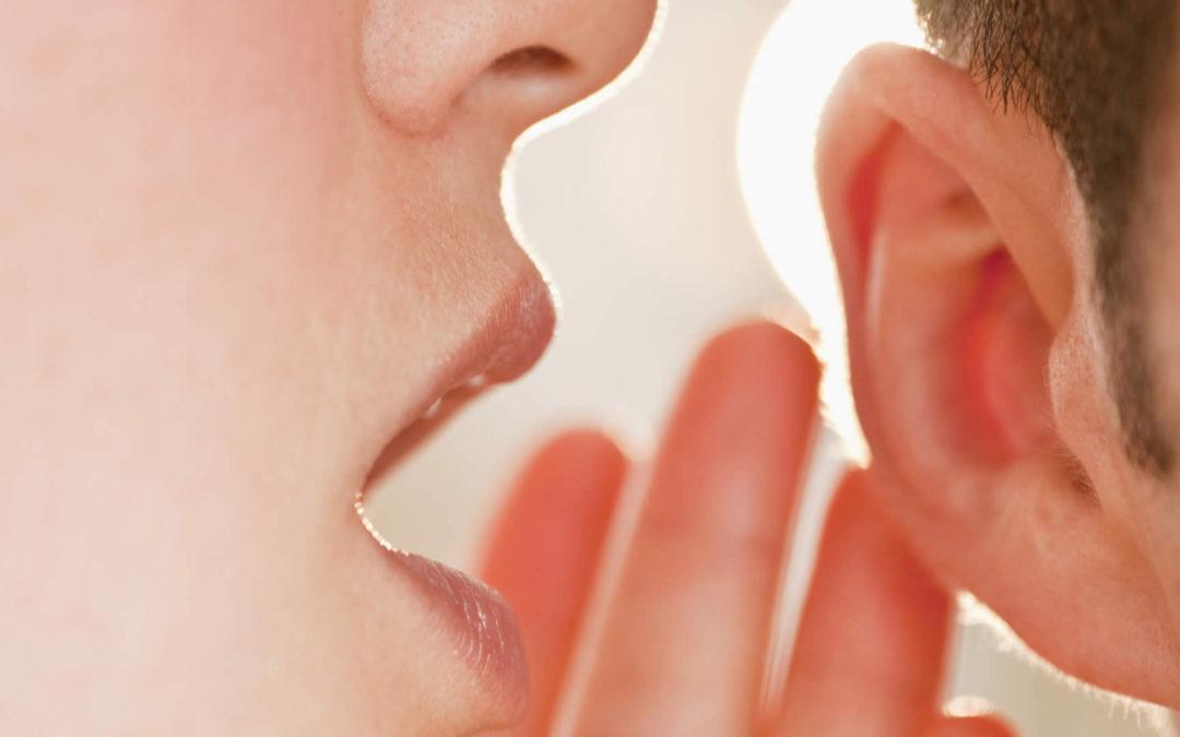 3 klinkende tips voor een succesvol telefonisch acquisitiegesprek